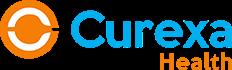 Curexa